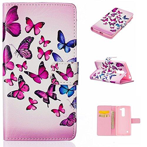 igrelemr-lg-spirit-h422-case-wallet-pu-leather-flip-cover-for-lg-spirit-h422-butterfly-pink