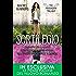Sortilegio (The Prodigium Series Vol. 3)