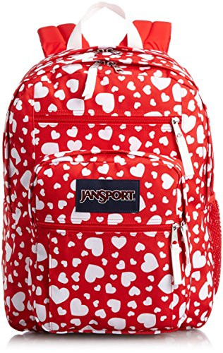 jansport-big-student-high-risk-red-heart-to-resist-tdn70a5
