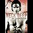 Neck Deep In Vampires (A BBW Urban Fantasy)