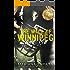 The Wall of Winnipeg and Me (English Edition)