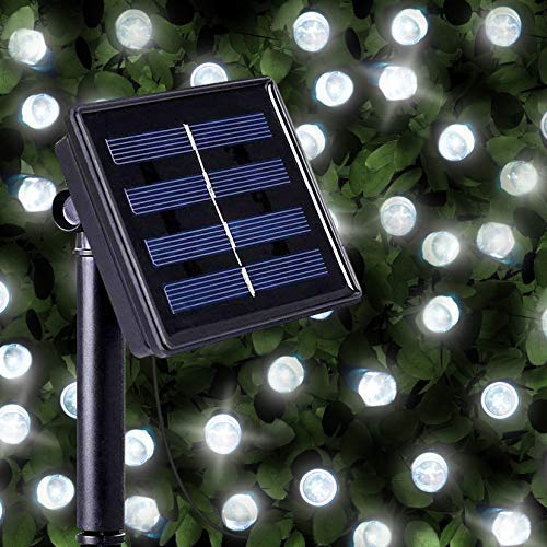 Solarlampen Unter Der Voraussetzung Led Solar Power Pir Motion Sensor Wand Licht 18 Led Outdoor Wasserdicht Energy Saving Street Yard Pfad Home Garten Sicherheit Lampe