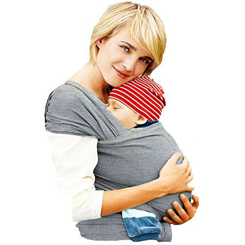 24-hour-sale-4-in-1-mothers-touchr-baby-wrap-carrier-soft-baby-carrier-baby-sling-carrier-postpartum