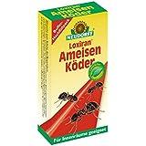 NEUDORFF - appât Ant Loxiran 2 x 20 ml