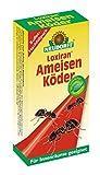 Neudorff Loxiran AmeisenKöder 40 ml (2 x 20 ml), Granulatköder, Ungezieferschut