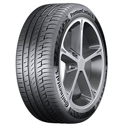 Continental-Premium-6-FR-21545R-17-87-Y-Pneumatico-Estivo-BC75