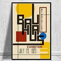 Wc-asdcc Toile Peinture Affiches Et Impressions Affiche D'Exposition Mur Art Photo Chambre Décor À La Maison Fls527 40X60 Cm