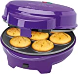 Clatronic DMC 3533 Donut-Muffin-Cake Pop Maker