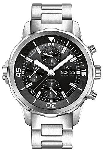 iwc-herren-armbanduhr-44mm-armband-edelstahl-gehause-saphirglas-automatik-zifferblatt-schwarz-iw3768