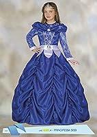 costume principessa sissi 6/8 || per maggiori informazioni e per specificare il colore o il modello contattateci subito