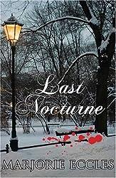 Last Nocturne by Eccles (2008-03-24)