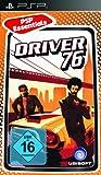 Driver 76  -  Bild