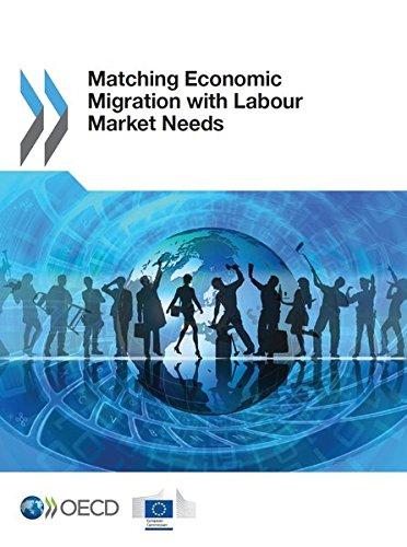 Matching Economic Migration with Labour Market Needs