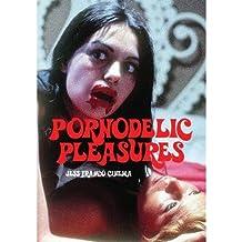 [(Pornodelic Pleasures: Jess Franco Cinema)] [ Edited by Jack Hunter ] [November, 2013]