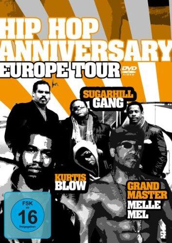 hip-hop-anniversary-europe-tour-dvd-2009-region-1-ntsc-edizione-regno-unito