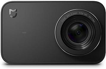 Mijia 4K Action Camera (Black)