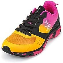 Zumba Footwear Strong by Zumba Fly Fit, Zapatillas de Deporte para Mujer