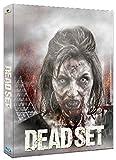 Dead Set - Mediabook [Blu-ray] [Limited Edition]
