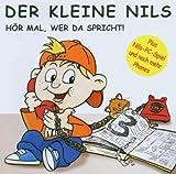 Hor Mal, Wer Da Spricht! by Der Kleine Nils (2008-01-01)