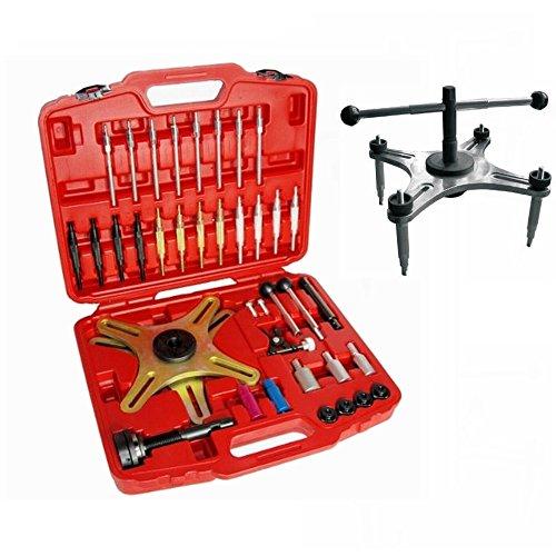 MCTECH Kupplungswerkzeug Werkzeug Spezialwerkzeug SAC Kupplungen Montage Kupplung-werkzeug