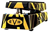 Dunlop Eddie Van Halen Signature Wah Wah Pédale