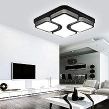 suchergebnis auf amazon.de für: wohnzimmer deckenleuchten - Wohnzimmer Deckenlampen Design