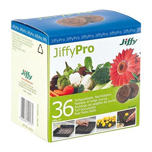 blocchi-di-torba-pressata-per-coltivo-jiffy-7-36mm-36x