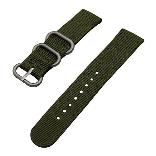 trumirr-24mm-ballistic-nylon-montre-band-zulu-2-pices-strap-pour-sony-smartwatch-2-sw2