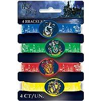Harry Potter Lots Cadeaux de fête