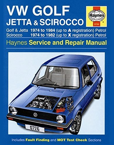 volkswagen-golf-jetta-and-scirocco-mk1petrol-1974-85-haynes-owners-workshop-manual-by-legg-a-k-1985-