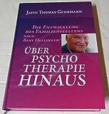 Über Psychotherapie hinaus (Amazon.de)