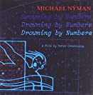 Drowning By Numbers Soundtrack