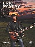 Eric Paslay: Guitar TAB by Eric Paslay (2015-01-01)