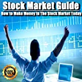 How To Spot The Right Time To Buy Stock