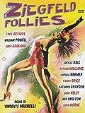 Ziegfeld follies [Import italien]