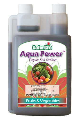 jh-biotech-9907-aqua-power-fish-emulsion
