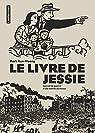 Le livre de Jessie par Park