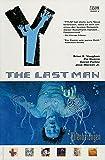 Y - The Last Man, Bd. 4: Offenbarungen