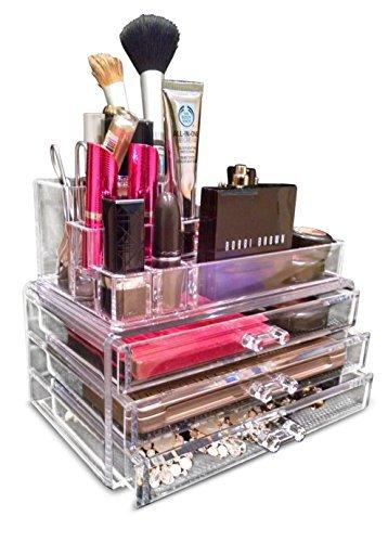 oi-labelstm-organizador-para-maquillaje-cosmticos-joyas-o-esmaltes-de-uas-acrlico-de-alto-impacto-de