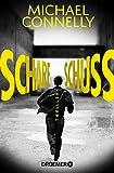 Scharfschuss: Thriller (Die Harry-Bosch-Serie, Band 19)