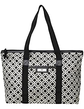 Day et Damen Shopper-Taschen GWENETH Work Bag