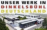 Rommelsbacher EKM 200 mit Scheibenmahlwerk - 7