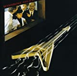 Wishbone Ash: Just Testing [Remastered] (Audio CD)