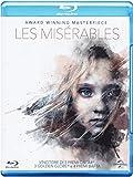 Les Misérables (Collana Oscar)