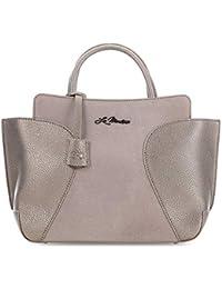 4b621f4f4c008 Suchergebnis auf Amazon.de für  La Martina - Handtaschen  Schuhe ...