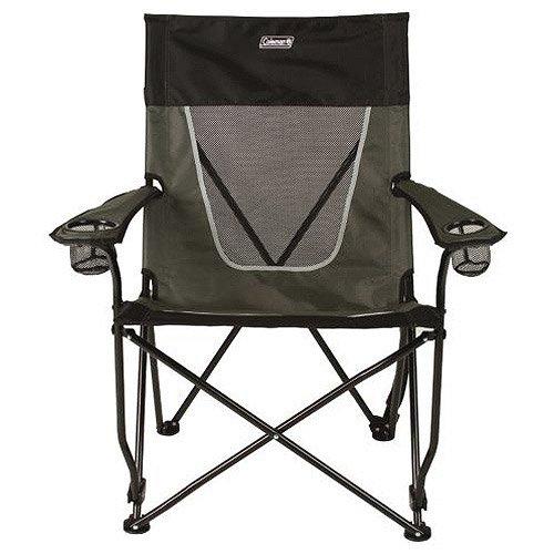 COLEMAN Campingmöbel »Sling