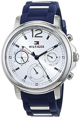 Reloj Tommy Hilfiger para Mujer 1781746