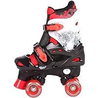 bde1692c33a Amazon.fr   20 à 50 EUR - Patin à roulettes   Rinkhockey   Sports et ...
