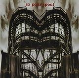 Don't Shave the Feeling by Ez Pour Spout (2001-07-30)