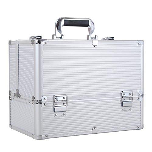 hst-large-make-up-box-nail-polish-jewellery-cosmetic-box-beauty-vanity-case-silver